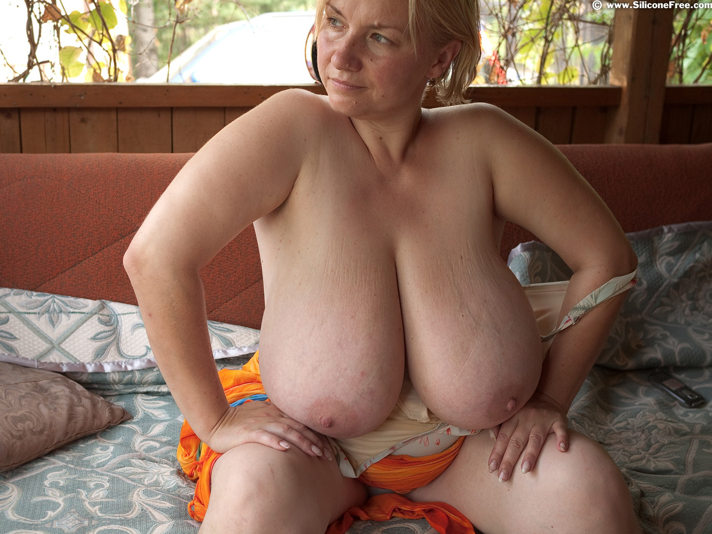 Are not silicone free bbw nude consider